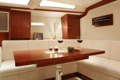 Judel / Vrolijk & Co Hanse Yachts Design