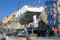 Idra-voile-yachting-026