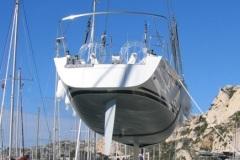 Idra-voile-yachting-028