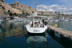 Idra-voile-yachting-030