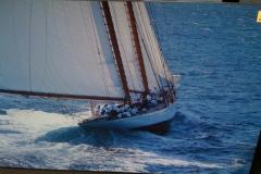 1_Idra-voile-yachting-003