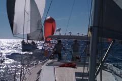 1_Idra-voile-yachting-006