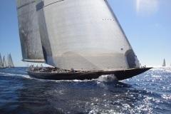 1_Idra-voile-yachting-012