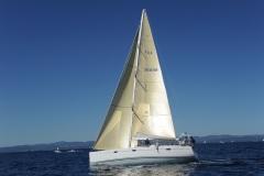 1_Idra-voile-yachting-014