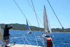 1_Idra-voile-yachting-015