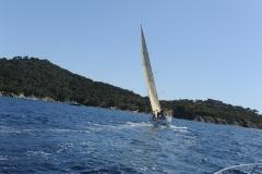 1_Idra-voile-yachting-017