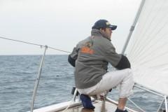1_Idra-voile-yachting-019