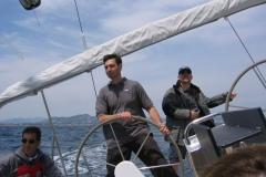 2_Idra-voile-yachting-002
