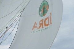 2_Idra-voile-yachting-007
