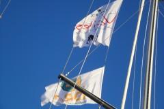 2_Idra-voile-yachting-009