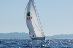 Idra-voile-yachting-001