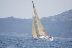Idra-voile-yachting-004