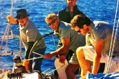 Idra-voile-yachting-005