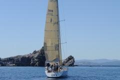 Idra-voile-yachting-013