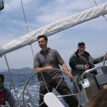 Idra-voile-yachting-002