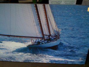 Idra-voile-yachting-003