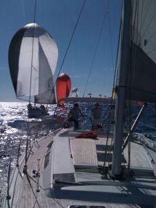 Idra-voile-yachting-006