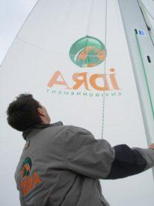 Idra-voile-yachting-008
