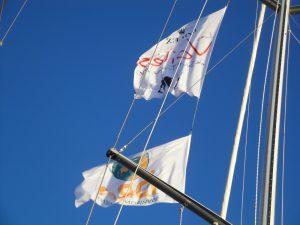 Idra-voile-yachting-009