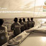 Idra-voile-yachting-010