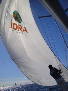 Idra-voile-yachting-011