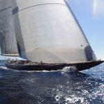 Idra-voile-yachting-012
