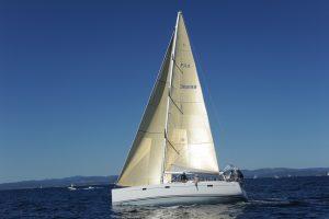 Idra-voile-yachting-014