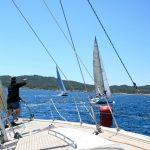 Idra-voile-yachting-015