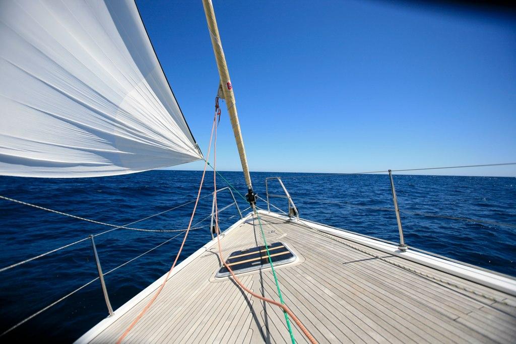 Idra-voile-yachting-016