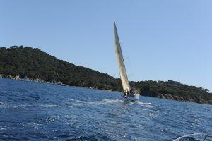 Idra-voile-yachting-017