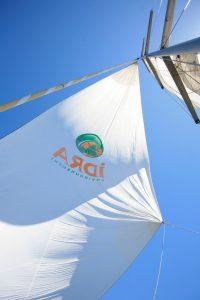 Idra-voile-yachting-018