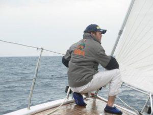 Idra-voile-yachting-019