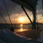 Idra-voile-yachting-020