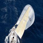 Idra-voile-yachting-021