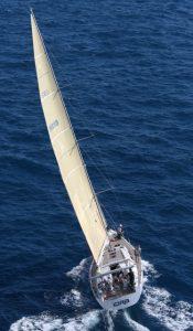 Idra-voile-yachting-022