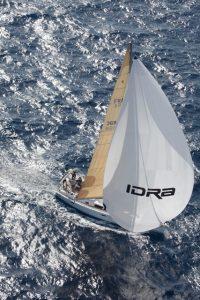 Idra-voile-yachting-023