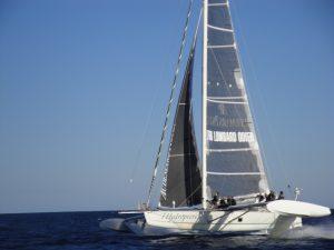 Idra-voile-yachting-024