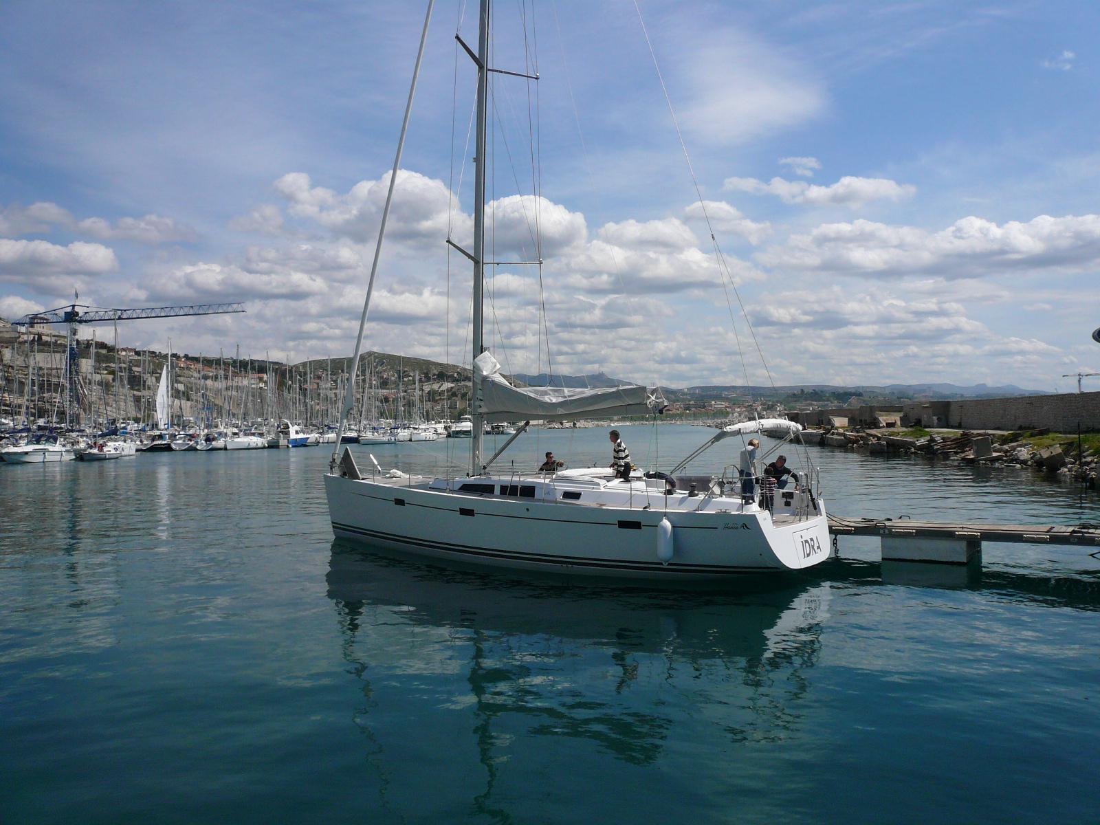 Idra-voile-yachting-025