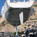 Idra-voile-yachting-027