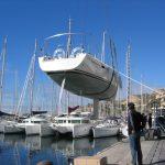 Idra-voile-yachting-029