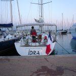 Idra-voile-yachting-031